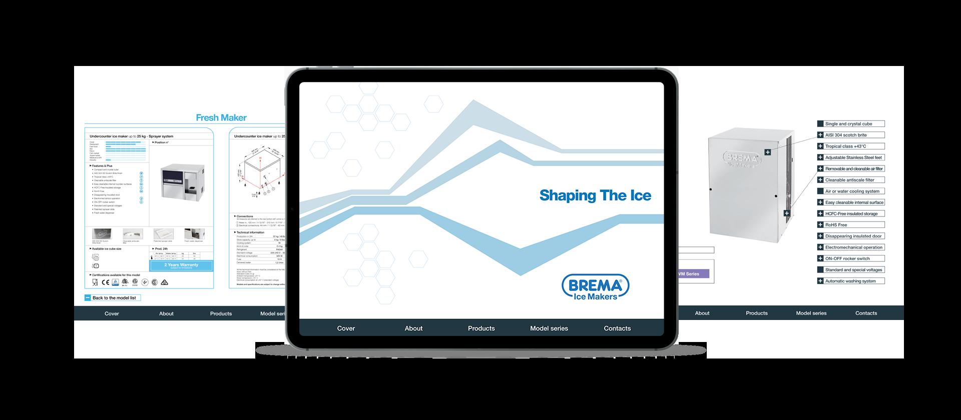 Brema_tablet