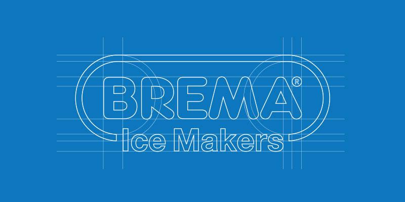 Logo_Brema