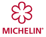 Il George Restaurant ha ricevuto per il secondo anno consecutivo l'ambito riconoscimento Michelin
