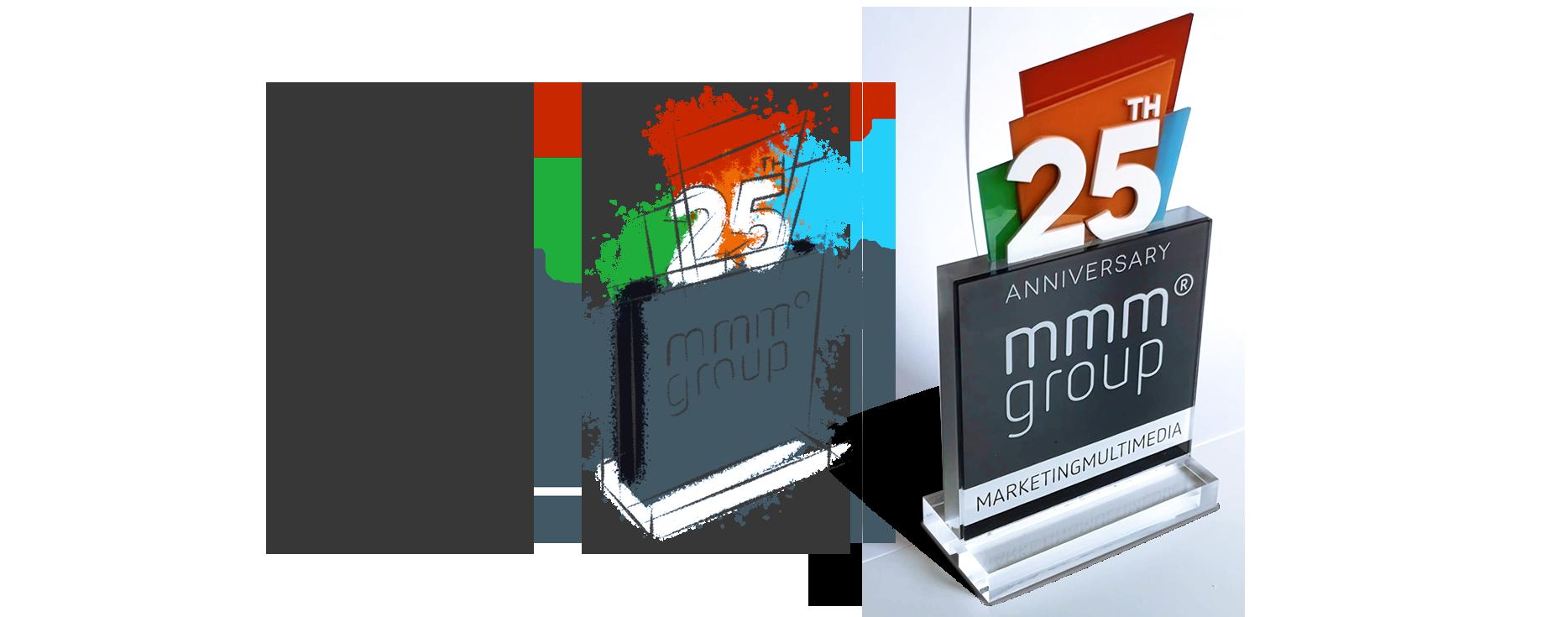 Trofeo_MMM group_Process.jpg