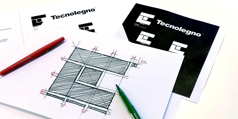 TecnolegnoRebranding_4
