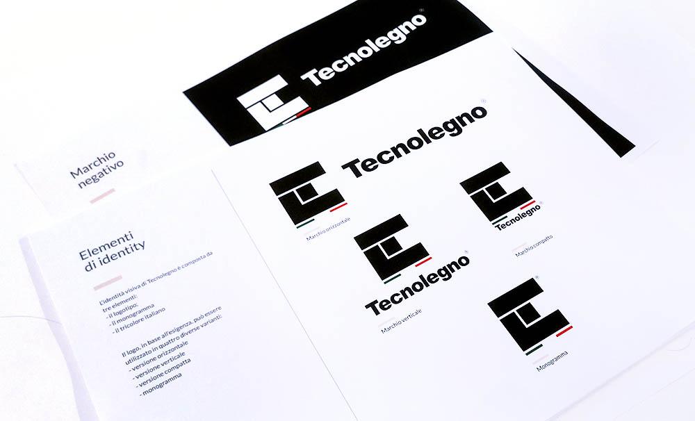 TecnolegnoRebranding_5
