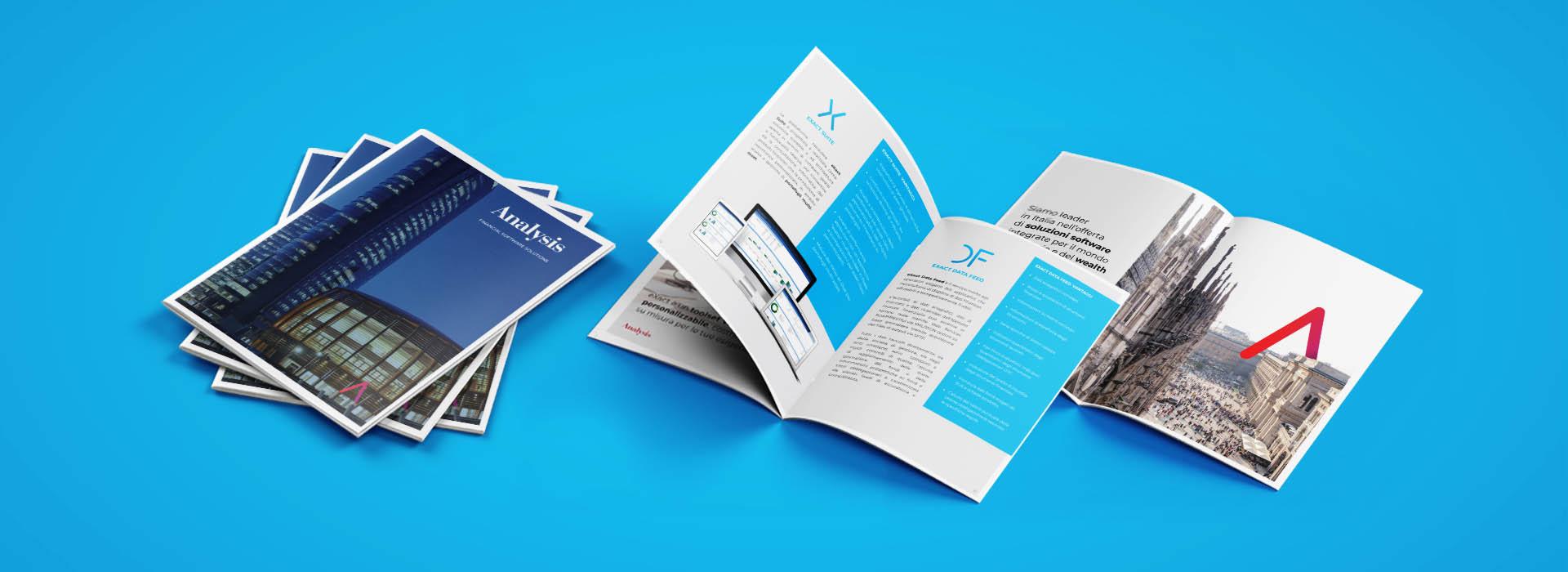 Analysis_Brochure
