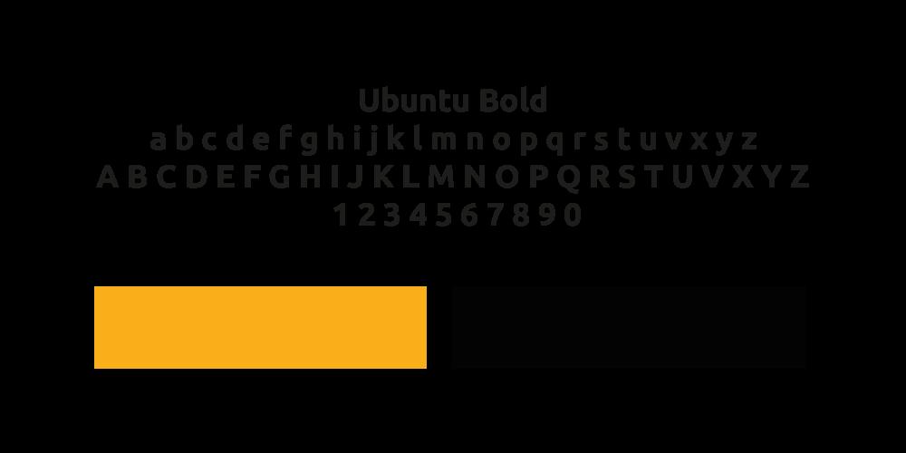 SAP_ElementiGrafici