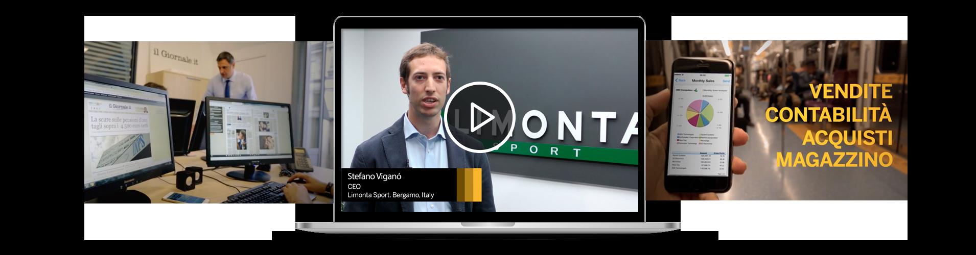 SAP_Video