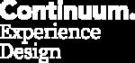 LogoContinuumXD