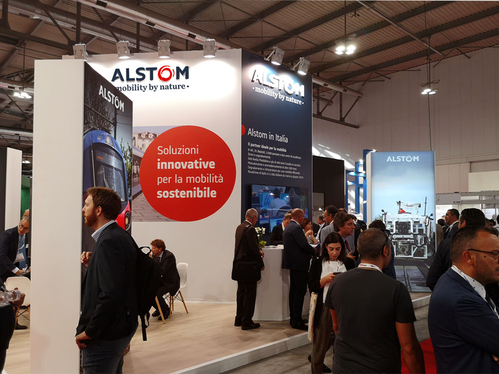 AlstomExpoFerroviaria_IMM2