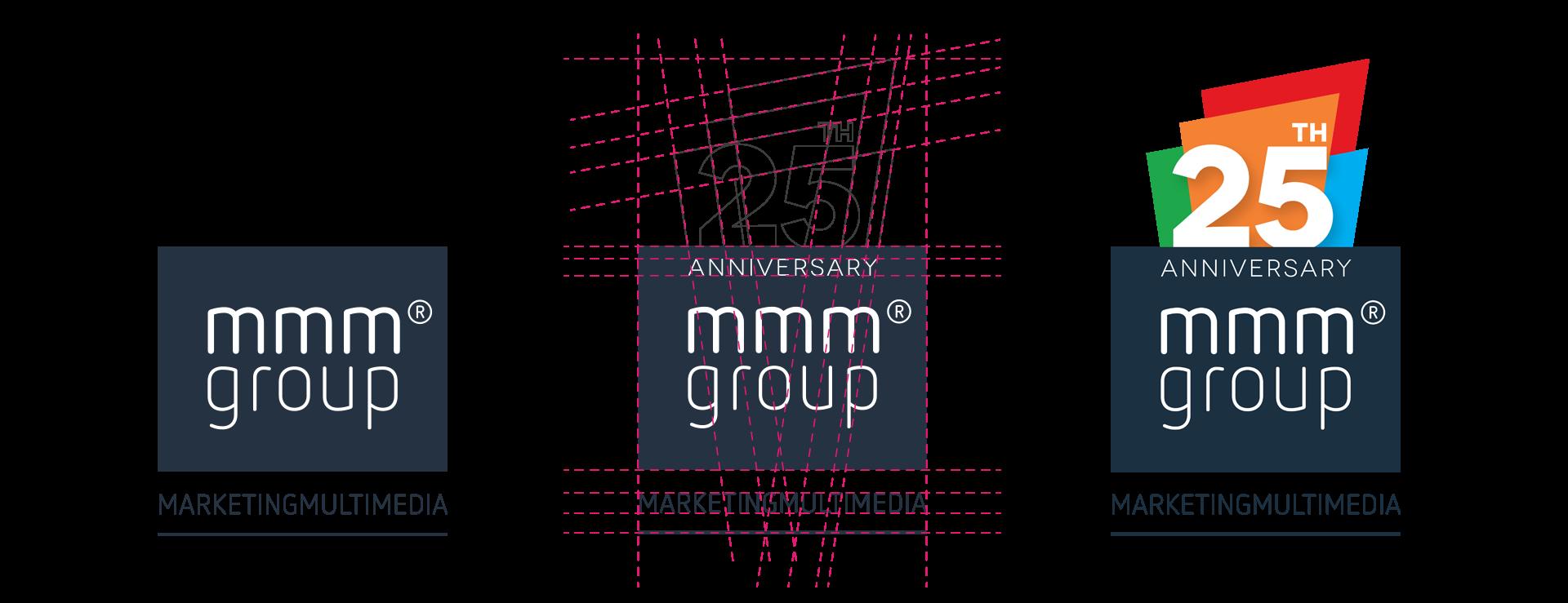 MMMLogo_costruzione
