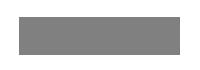 Logo_Fiocchi