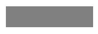 Logo_HotelPrincipeSavoia