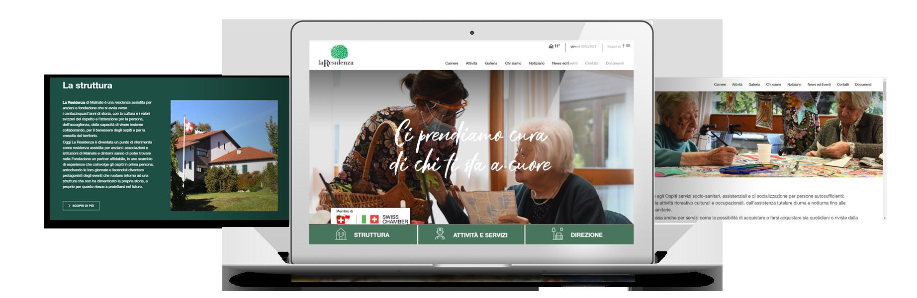 agenzia_siti_web_milano