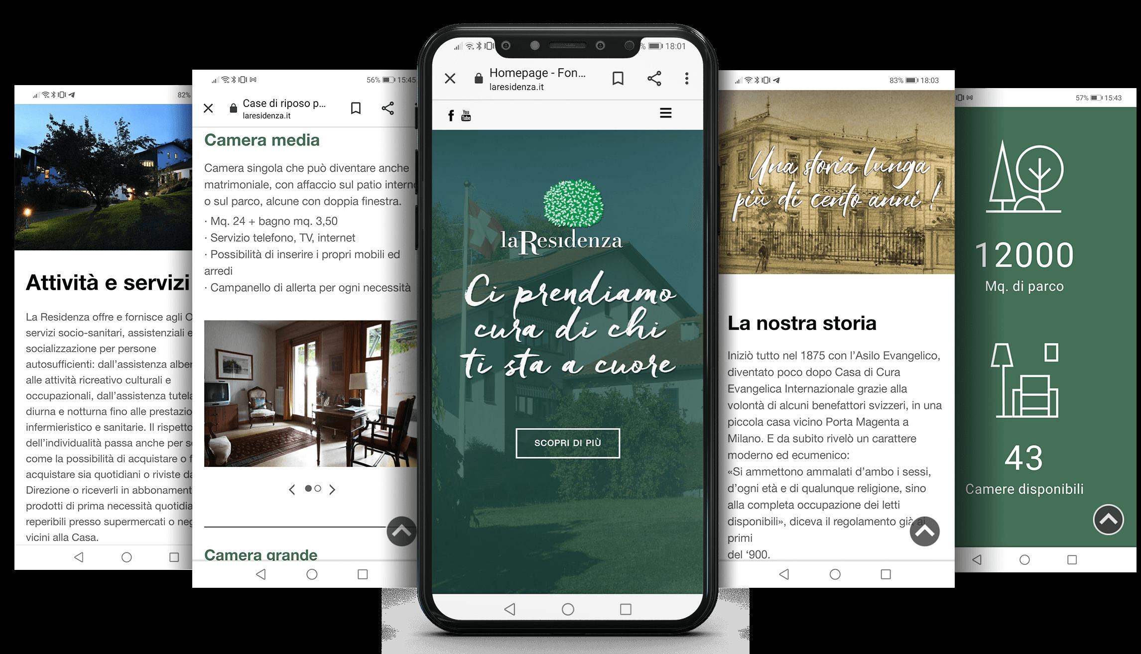 progettazione_siti_web_milano