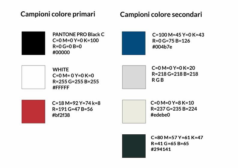 palette_colori_agenzia_milano