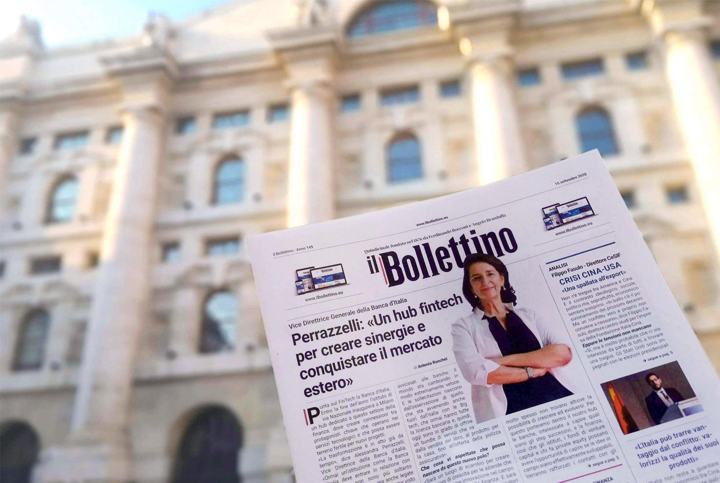 direttrice_banca_italia