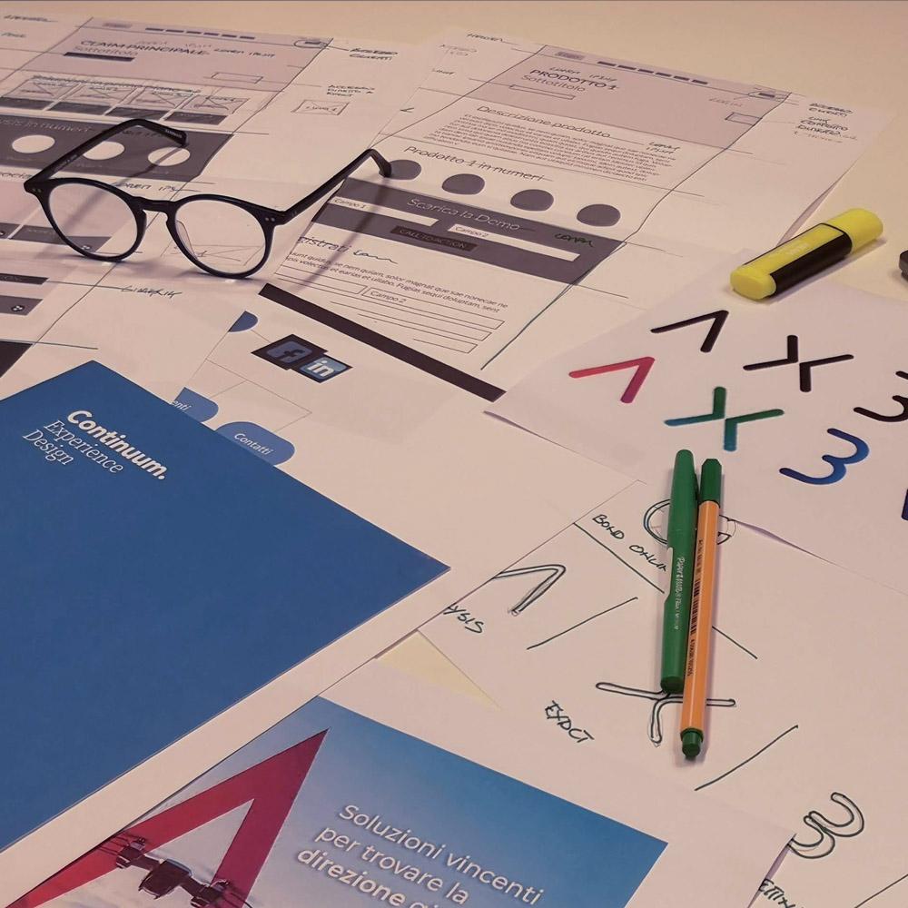 digital_marketing_agency_milano