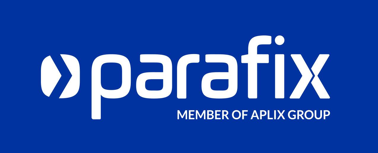 Parafix_BLUE