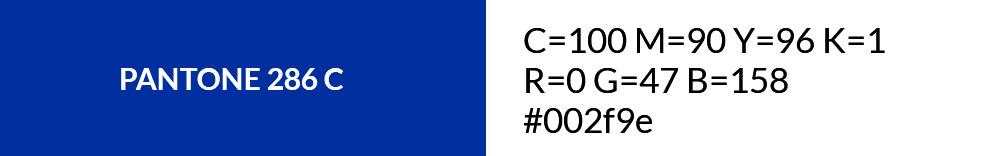 Parafix_COLORI-BLUE
