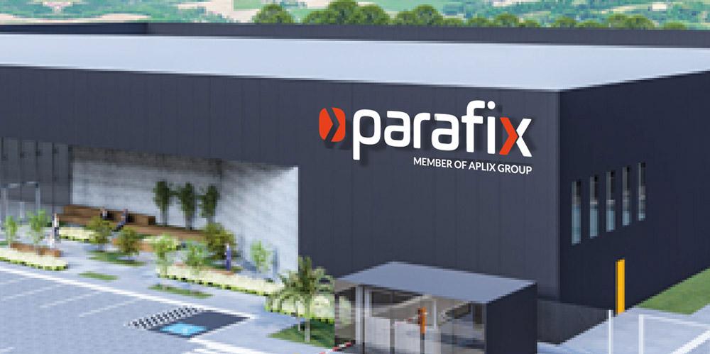 Parafix_FACCIATA