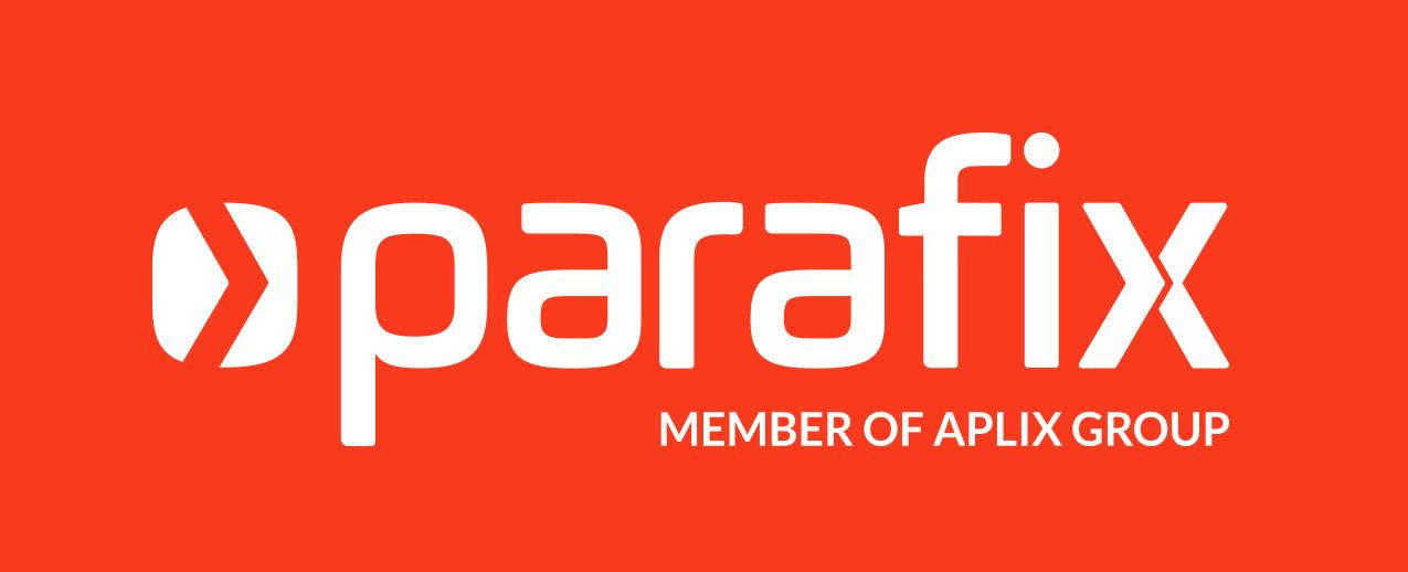 Parafix_ORANGE