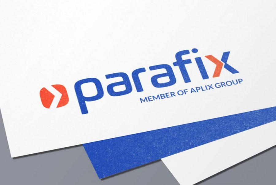 Parafix_copertina