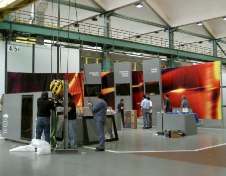 exhibition_design_milano