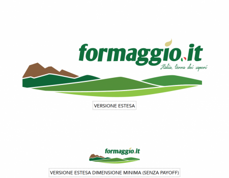 agenzia_branding_milano